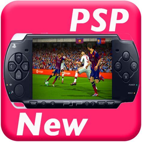 psp themes mobile9 download emulator pro 2016 for psp google play softwares
