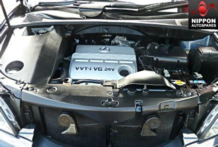 how does a cars engine work 2003 lexus gs head up display lexus rx300 3 0 vvt i 1mz fe engine 2003 2006