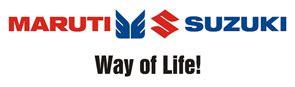 Maruti Suzuki Service Centers Rs Automobiles In Maruti Authorised Service Center