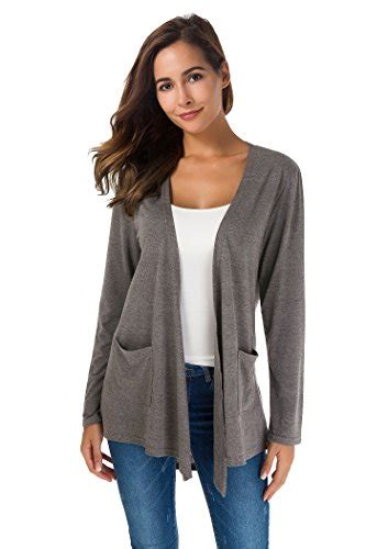 Grey List Cotton Blouse how to cut a sweater and secure the yarn so it doesn t