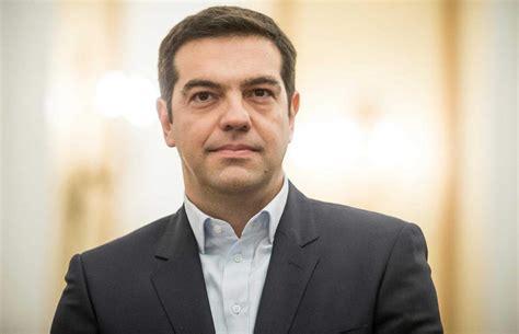 alexis tsipras alexis tsipras saboteur365
