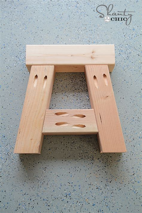 diy woodworking table diy 40 bench for the dining table bench woodworking