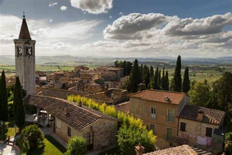 serre italy castello delle serre updated 2018 prices b b reviews