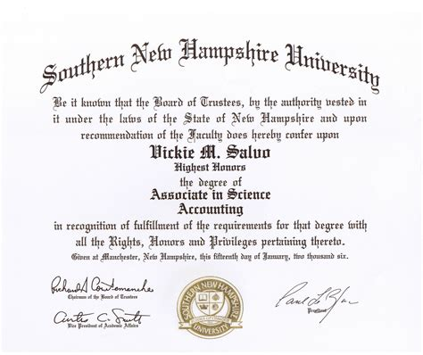 Which Offer Mba With Concentration In Accounting by Archives Developerspiratebay