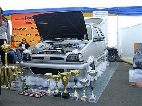 view of maruti 800 photos features and tuning of