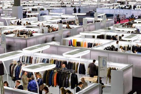 bureau de style mode les bureaux de style ces gens qui quot font quot la tendance