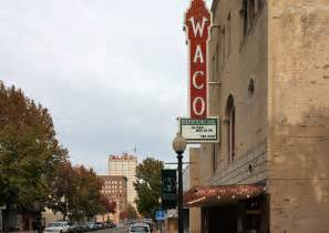 To Waco Waco Tx Medigap