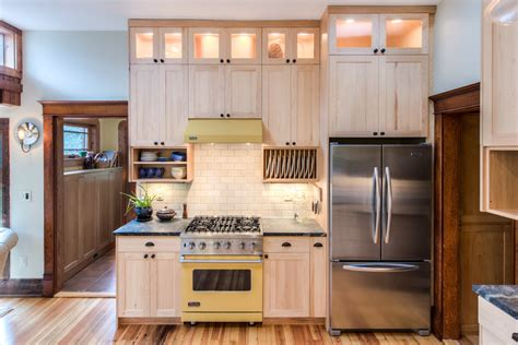 inside of kitchen cabinets kitchen awesome kitchen cabinets inside design inside