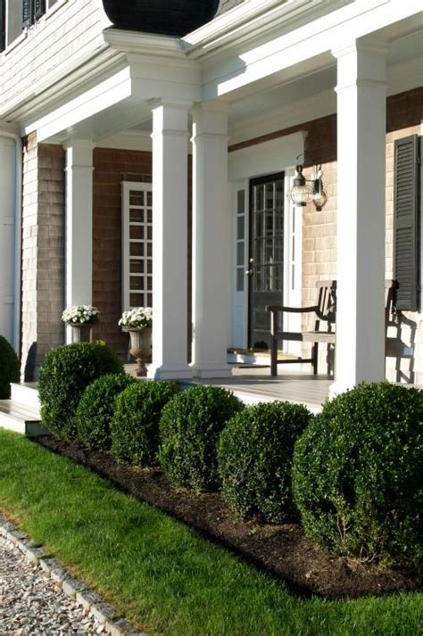 best 10 side porch ideas on concrete front