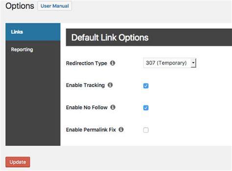 membuat link nofollow cara merubah url affiliate lebih cantik di wordpress