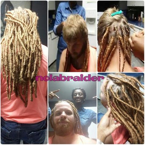 wats the best band of hair for marley twist 1000 images about marley and human hair faux locs goddess