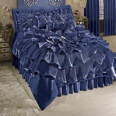 bejeweled comforter bedspread 1000 images about my boudoir on pinterest french