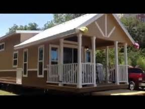 Small Homes For Sale Near Tx An Tiny House Company