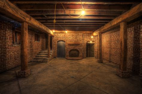 basement or cellar indoor 171 tag digital photography and hdr