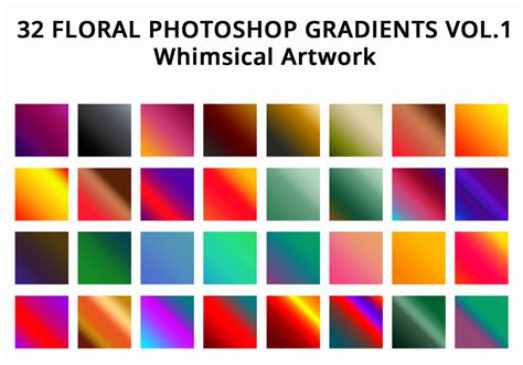 photoshop gradients how to install gradients in photoshop cs6 cs5 free 32 photoshop gradients for photoshop