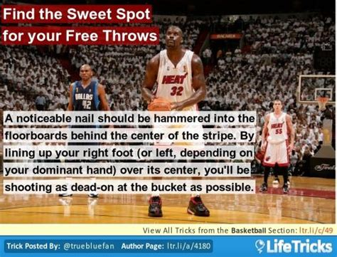basketball hack 101 best images about sports for hacks tips and