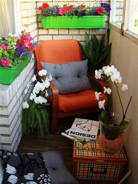57 cool small balcony design ideas digsdigs 57 cool small balcony design ideas digsdigs