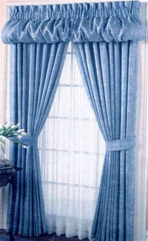 modelos de cortinas de sala cortinas para cuartos sala ideales modelos de casas de