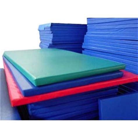 Flat Doormat Professional Folding Flatgym Mats Tartan Website