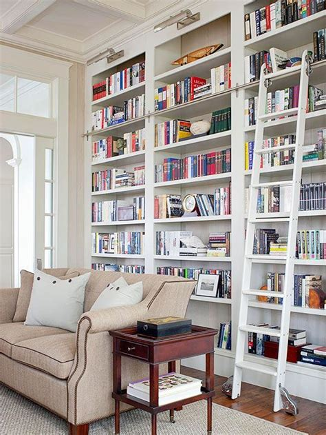 large bookshelves for sale wall units marvellous large wall bookshelves bookshelves