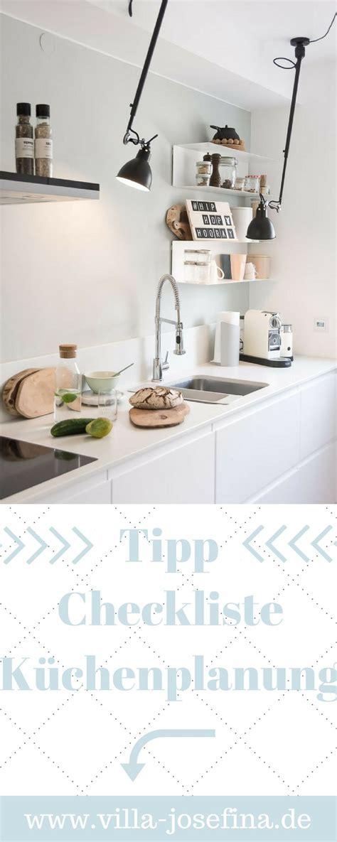 tipps zur küchenplanung les 4661 meilleures images du tableau cuisines sur