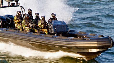 rib boat cost 9 5 m coast guard rhib coast guard boat 9 5m coast