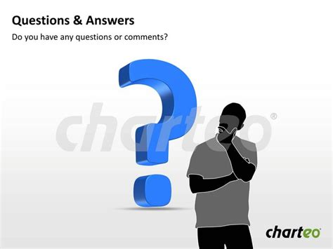 Last Questions 1000 Images About Silhouette Graphics Powerpoint