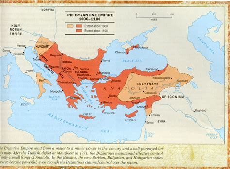 byzantine empire a history from beginning to end books byzantine empire byzantium constantinople maps