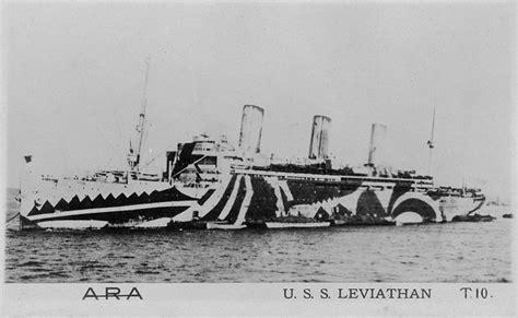 pt boat one owe nine lost log cabin memorial veterans 314th infantry regiment a e