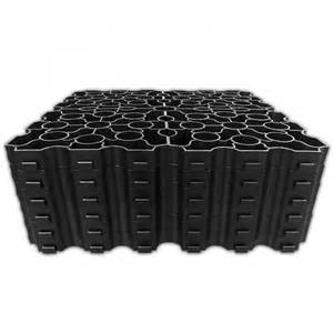 6 x 4 plastic shed base delivery easy to install