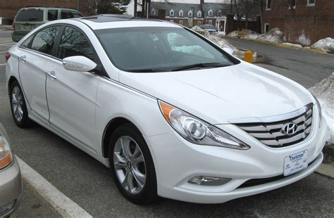 how to work on cars 2010 hyundai sonata on board diagnostic system 2010 hyundai sonata information and photos momentcar