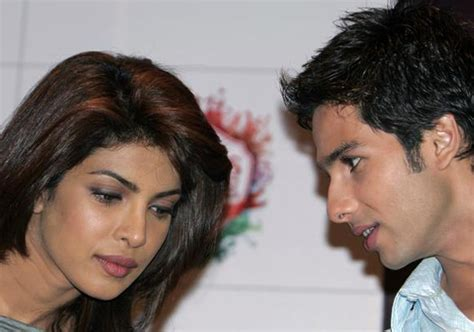 first picture from priyanka chopra s birthday celebration is here and it s overloaded with sweetness priyanka chopra s secret birthday party with shahid kapoor