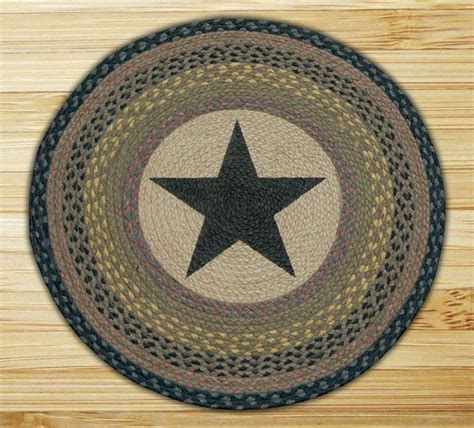 earth rugs braided jute rug by capitol earth rugs the patch