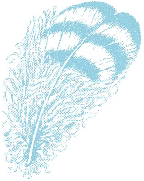 clip art vintage feather clip art the graphics fairy