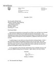 Insurance Denial Letter Template Search Results For Insurance Appeal Letter Sample