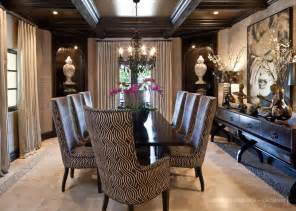 khloe home interior khloe and lamar odom s home jeff