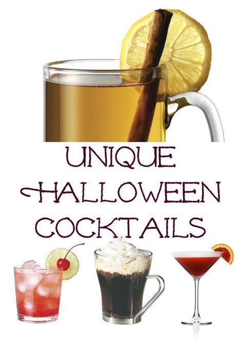 halloween coffee drinks 1026 best coffee spirits smoothies images on pinterest