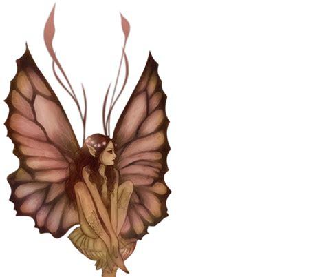 imagenes mariposas hadas retratos de hadas y gifs hada mariposa
