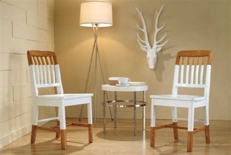 new trend furniture paint dipped furniture designs the new trend for 2013