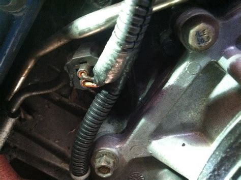 temp sensor page  ford truck enthusiasts forums