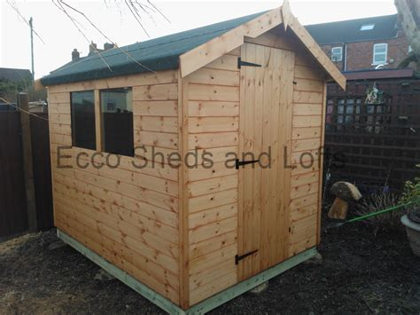 Pigeon Sheds by Garden Sheds Ecco Sheds And Pigeon Lofts