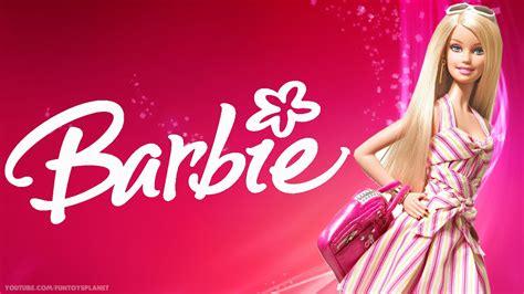 wallpaper for desktop of barbie barbie wallpapers
