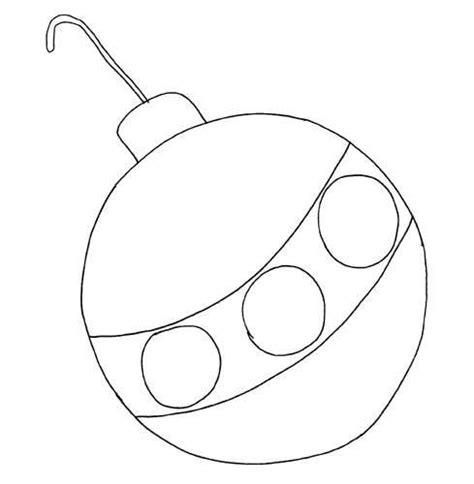 juegos de pintar arboles de navidad juegos dibujos para pintar de navidad dibujos para pintar