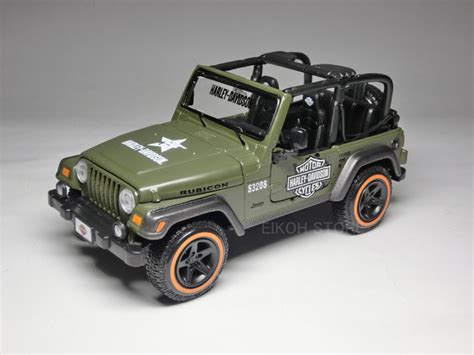 jeep wrangler army the eikoh rakuten global market ford jeep wrangler