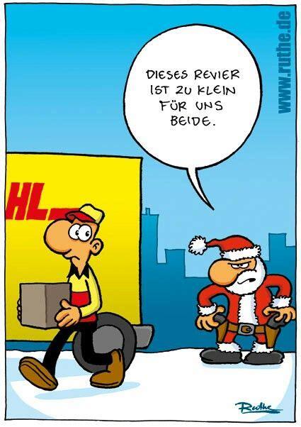 Gute Autowerkstatt by 46 Besten Lustig Weihnachten Bilder Auf