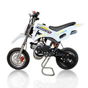 Motor Mini Trail Dirt Bike 49cc Hobby Dan Trendy Anak Masa atv motor road dengan motor mini trail