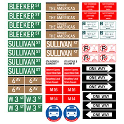 Seankenney Stickers