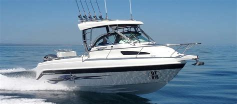 haines hunter 675 hard top offshore sports marine - Offshore Hardtop Boats