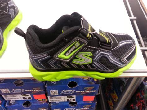 skechers shoes near me skechers shoes near me 28 images skechers shoes near
