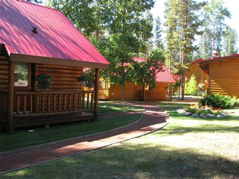 banff cabin best 25 banff cabins ideas on national